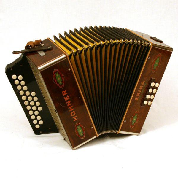 akkordeon museum de   das virtuelle akkordeon museum